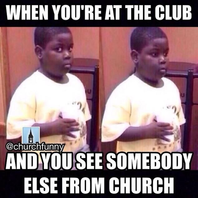 10809472_901013509933321_1267128170_n 635x635 funny christian memes, videos & shirts church funny